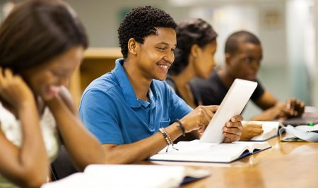 3 easy steps to obtain your matric through Nomaswazi Online