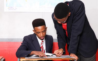 AFRIKAANS FAL Grade 12