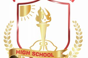nomaswazi online high school logo